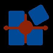 לוגו מטריקס שקוף.png