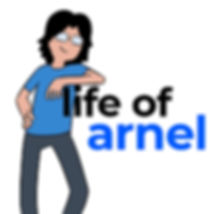 life of arnel mock cover.jpg