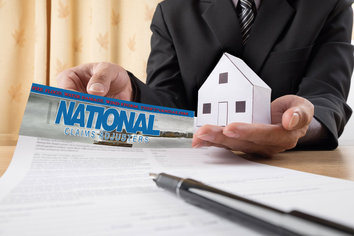 National Claims 305-851-2251
