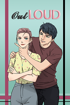 outLoud_cover2.png