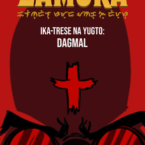 Zamora 13
