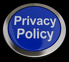 Privacy Policy - Nationl Claims Consultants
