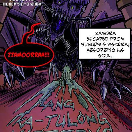 Zamora ENG 15