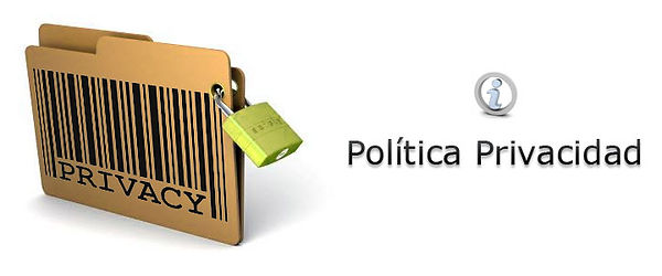Politica de Privacidad - National Claims Consultants