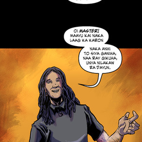 Zamora 31