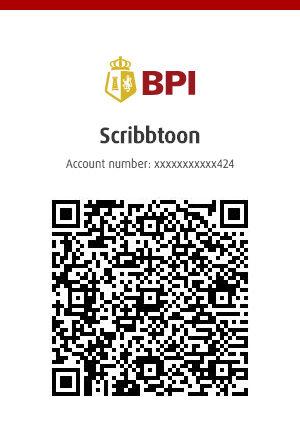 BPIQR_Scribbtoon (1).jpeg