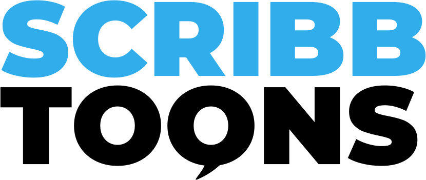 logo1 square.png