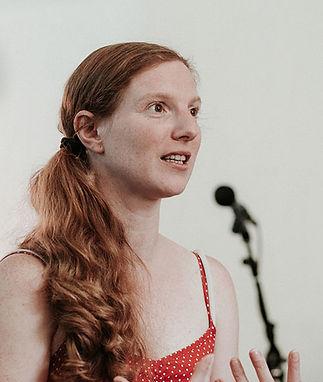Dita-Kosmáková.jpg
