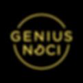 logo-genius-noci-web-800px.png