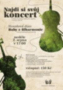 Koncerty_v_lese_plakat2.jpg