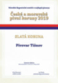 diplom-Pivovar-Tišnov.jpg