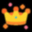 crown-256px.png