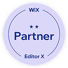 wix-pioneer-large.png