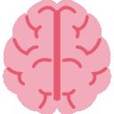mind sharpener icon