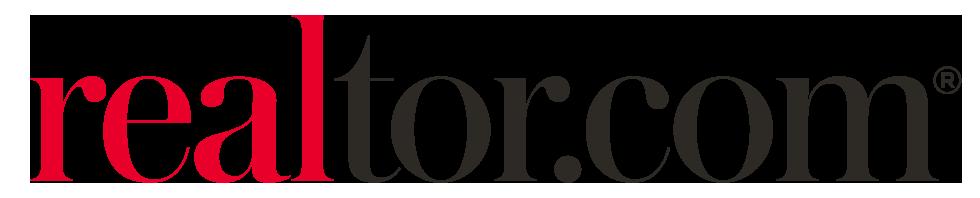 Realtor.com reviews logo