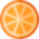 High dose vitamin C Drip