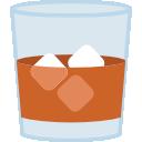 Anti Hangover IV drip icon