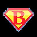 super B complex IV drip