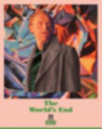 KiK2019_Worlds_End.jpg