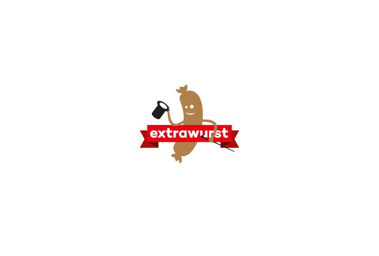 extrawurst.jpg