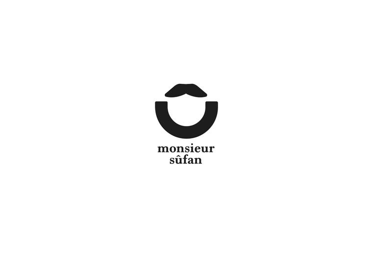 Sufan_Logo.jpg