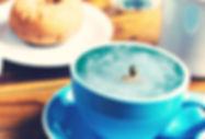 bsws_coffee.jpg