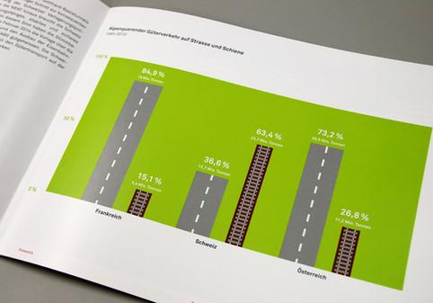 Infografik_Gueterverkehr.jpg
