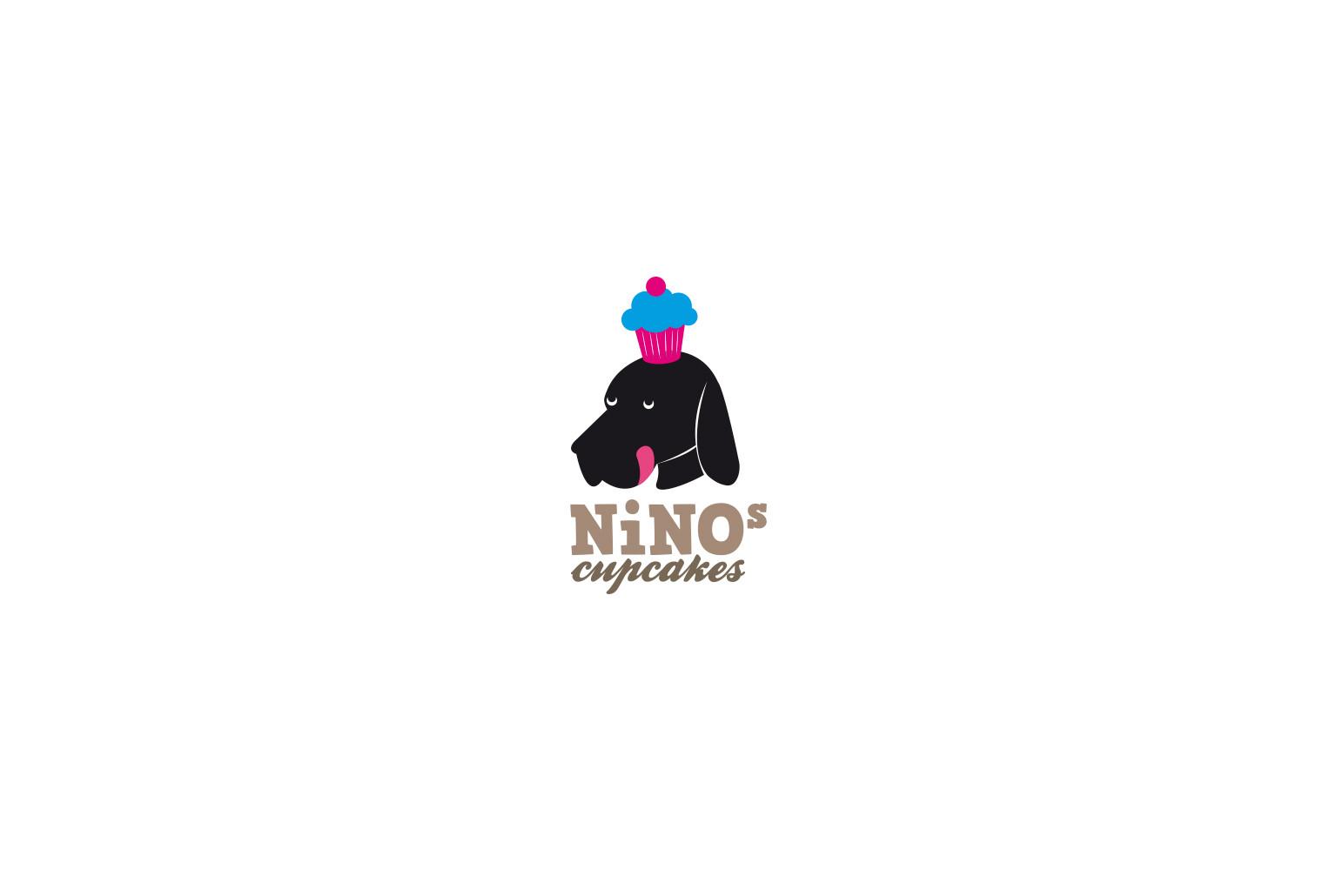 ninos_cupcakes.jpg