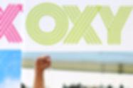 oxy_logo.jpg