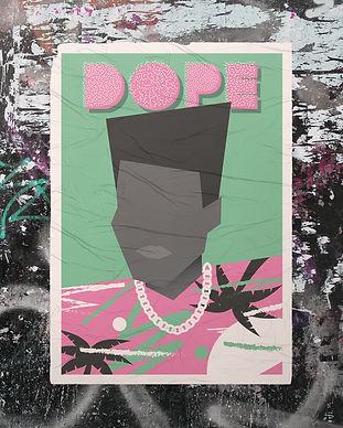 Mockup_Poster_Dope.jpg