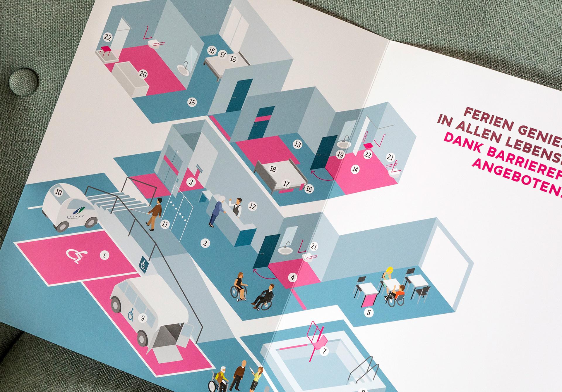 CG_infografik.jpg