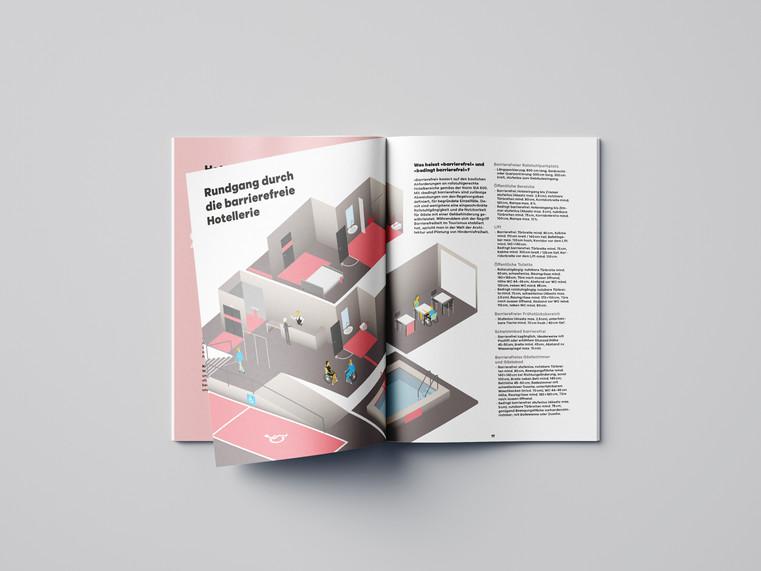 A4_Brochure_CG__doppel_b.jpg