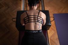 Toulouse Pilates Palermo 2