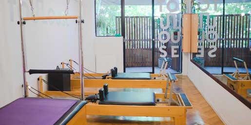 Toulouse Pilates WEB-7.jpg