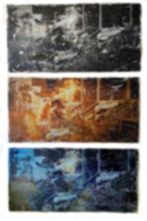 Triptych Red Dead.jpg
