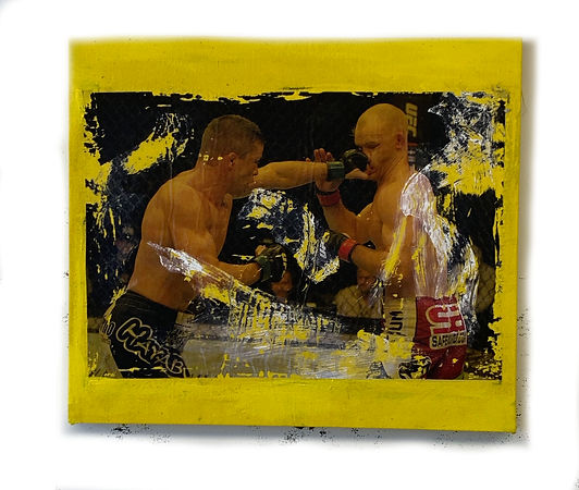 Yellow Fight.jpg