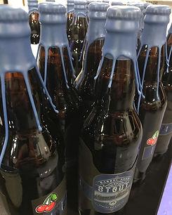 beer BA grease monkey in bottles.jpg