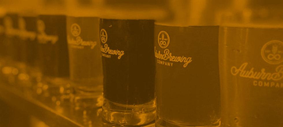 ABC-Beer_Beer3.jpg