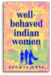 WBIW Cover.png
