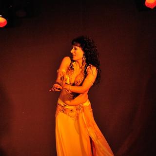 Volutes d Orient Show - Paris 2015 (3).j