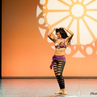 Show Oriental Dream 2015 (5).jpg