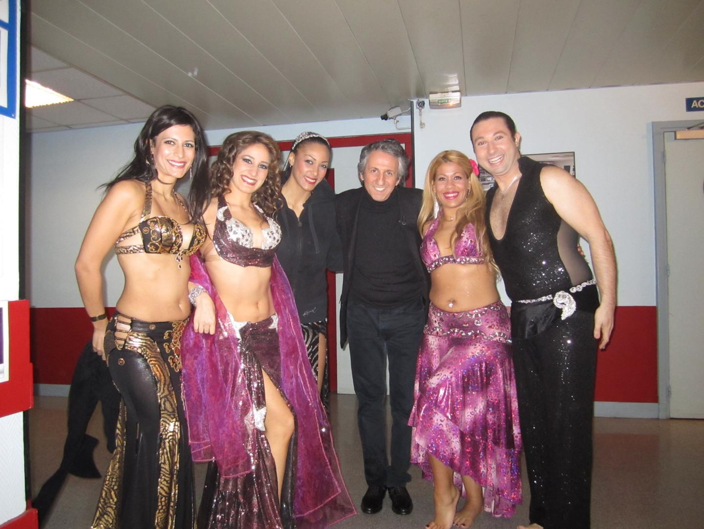 French TV show 2012 Richard Anconina.JPG