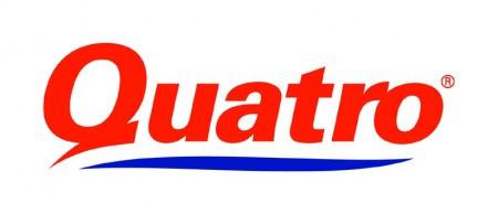 Možnosť splátok kurzov cez Quatro