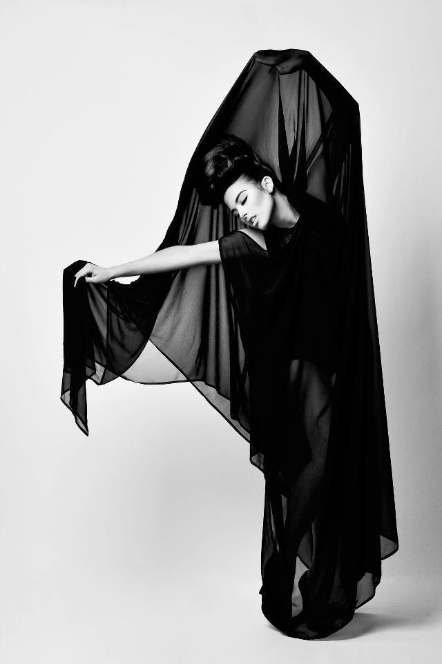 photo: martina nemcekova