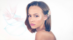 Zuzana - Mix Model Management
