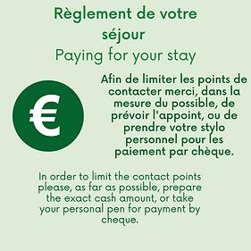Paying.png