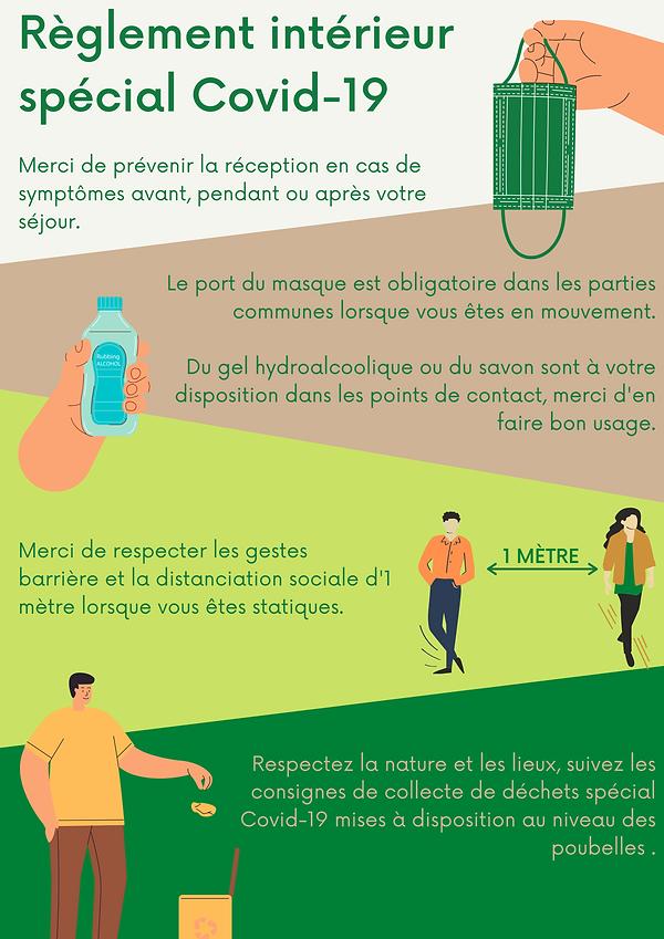 Règlement_intérieur_covid19_(1).png