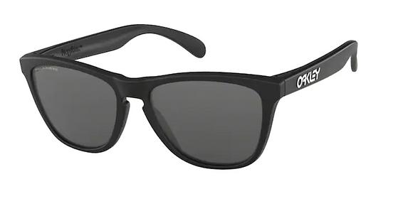 Oakley 9013 SOLE 24-297 55 17 139