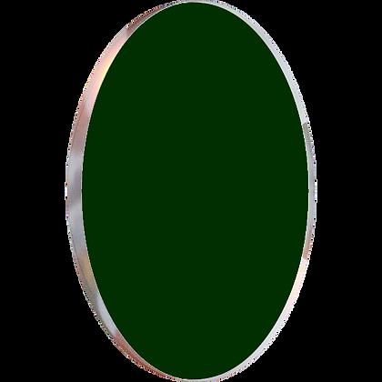 Monofocali solari - base 1.5 - antiriflesso interno - colore campione