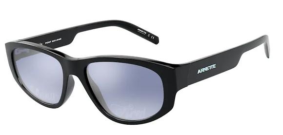 Arnette 4269 SOLE 41/AM 54 17 145
